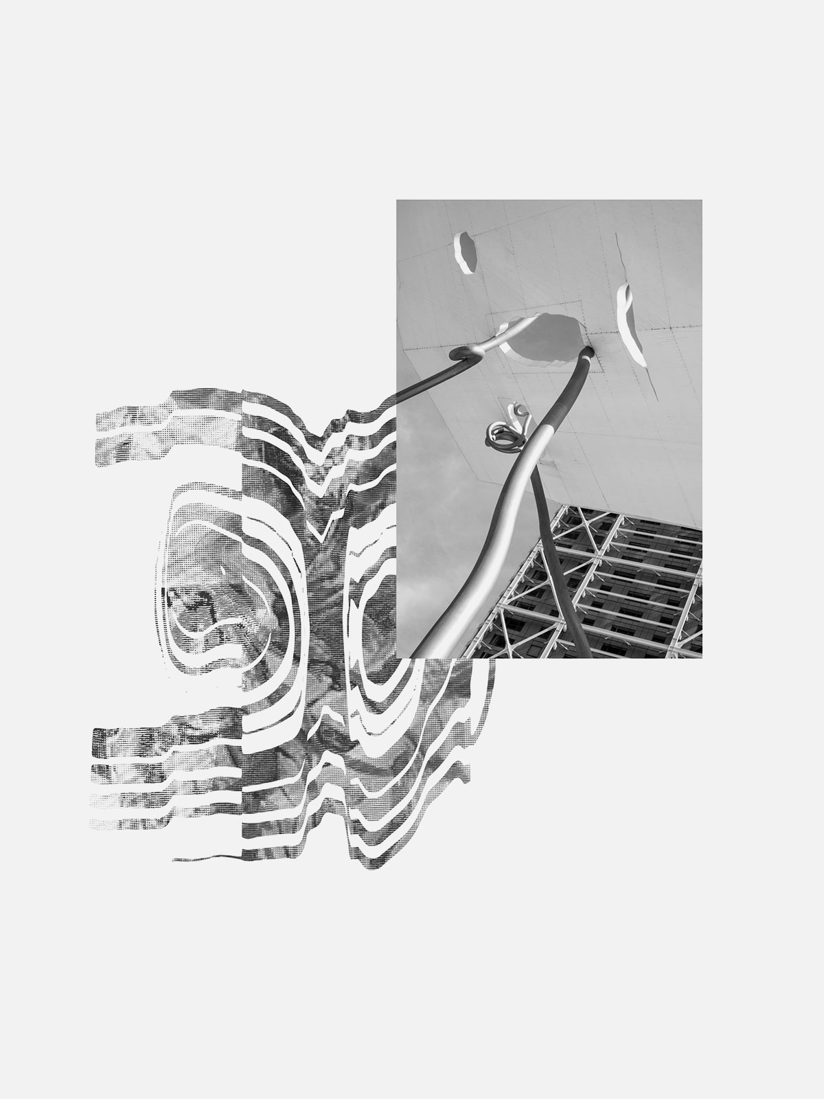 Ewa Doroszenko - Soundreaming, Barcelona 01