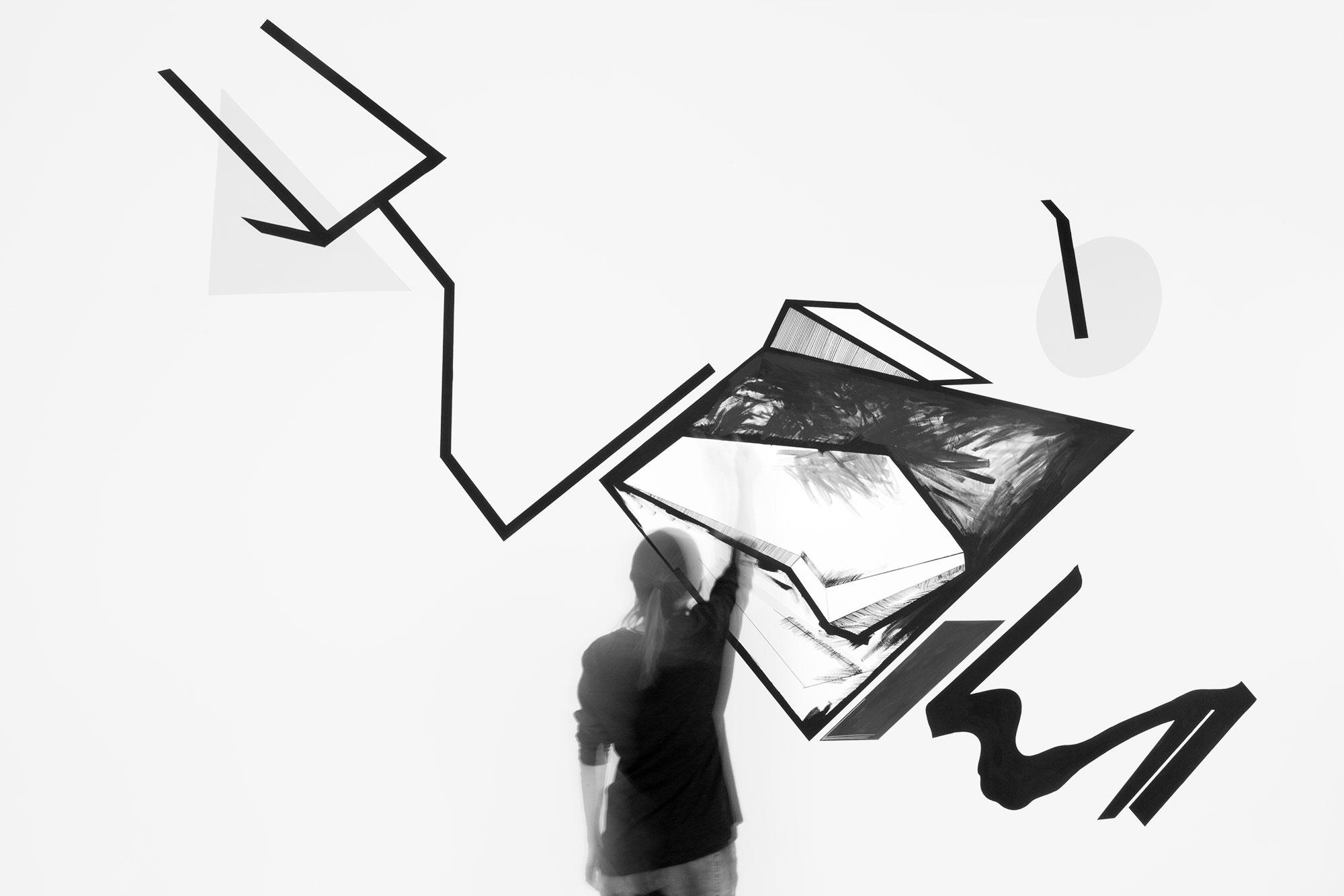 dr Ewa Doroszenko – artystka wstudio 03