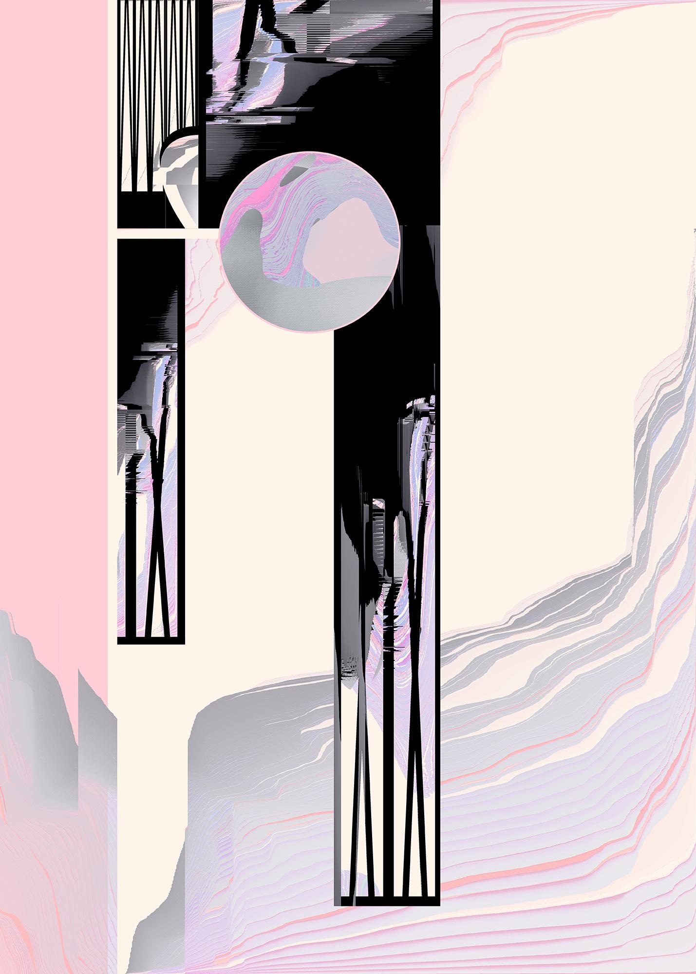 Ewa Doroszenko – Composition with the Sun online 10, obraz
