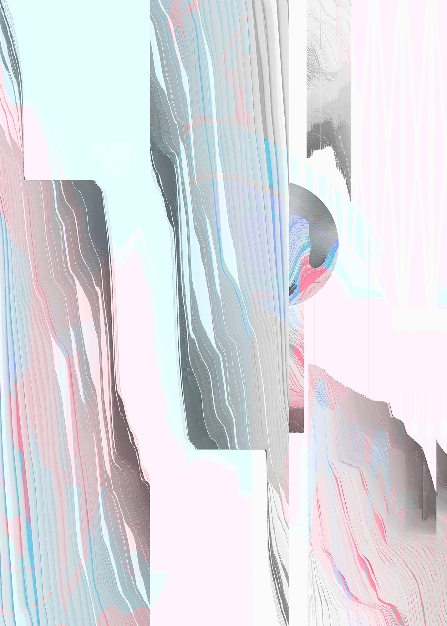 Ewa Doroszenko – Composition with the Sun online 11, obraz