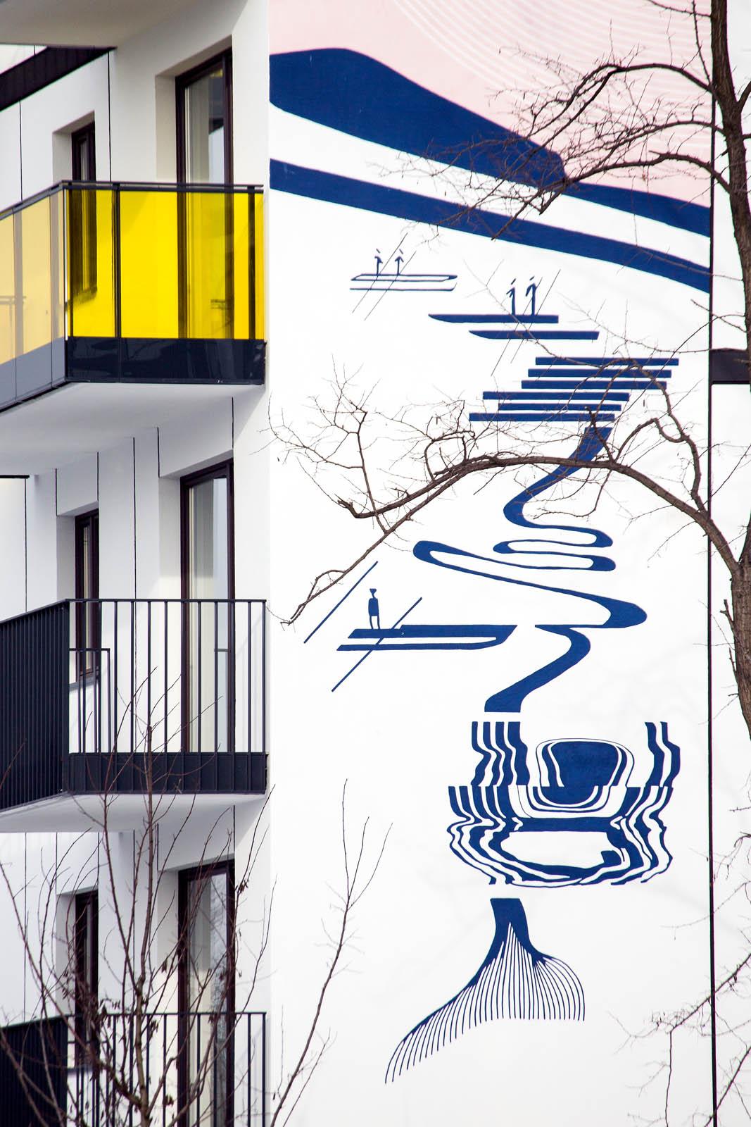 Ewa Doroszenko – art branding 03